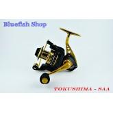 รอก Tokushima SAA 5000