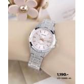 นาฬิกาtest