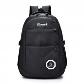 กระเป๋าเป้สะพายหลังSsport