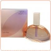 CK Endless Euphoria Eau De Parfum Spray 125ml.