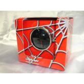 GreddyX Spider RPM Meter 2.5 Xenon