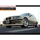 ชุดแต่ง BMW E36 ทรง AC (Full)