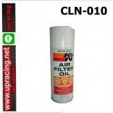น้ำยาล้างกรอง KN 99-0516 เคลือบใหญ่_12.5oz Oil KN