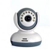 กล้องดูเด็ก Wireless Baby monitor สื่อสารสองทางสำหรับ รุ่น 2Gen