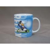 แก้วดิสนีย์ ชุดเลทโกทูเวิร์ต ลายโดนัลด์ ดั๊ก(Donald Duck)