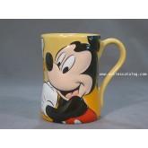 แก้วดิสนีย์ ชุดแฟนซีเซป2 ลายมิคกี้(Mickey)