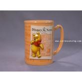 แก้วดิสนีย์ ลายหมีพูห์ (Pooh)