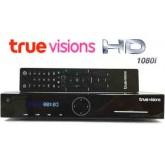 RECEIVER TRUE VISIONS HD (ดูฟรี! พรีเมียร์ลีก+โอลิมปิก ในระบบ HD)