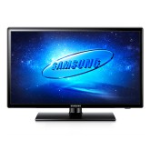 LED TV 26\'\' SAMSUNG HG26AA470