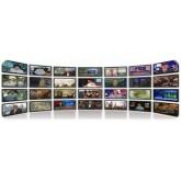 ความรู้-ดิจิทัลทีวี (Digital Television)