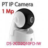 ติดตั้ง จำหน่าย กล้องวงจรปิด hikvision jigami HDTVI กล้อง IP DS-2CD2Q10FD-IW เชียงใหม่ ลำพูน