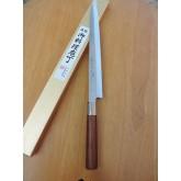 มีดเชฟญี่ปุ่น Yanagiba (sushi  sashimi knife)