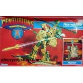 Centurions Hornet