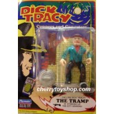 Dick Tracy - The Tramp