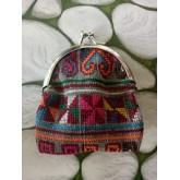 กระเป๋าบิ๊กแบ็ก handmade