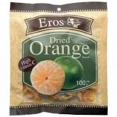 EROS ส้มอบแห้ง