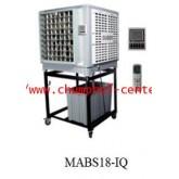 พัดลมไอน้ำ MABS18-IQ