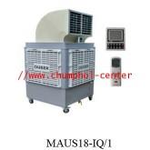 พัดลมไอน้ำ MAUS23-IQ/1