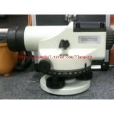 กล้องระดับ  รุ่น  DSC  332/จอนนี่