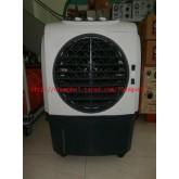 พัดลมไอน้ำ EVAPORATIVE AIR COOLER 45L KLP-B020