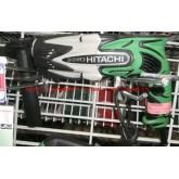สว่านโรตารี่ DH24PC3 24mm. 3 ระบบ /HITACHI