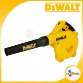 DeWalt เครื่องเป่าลม 800W รุ่น DWB6800