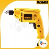 DeWalt สว่านกระแทก 6.5mm 380w รุ่น DWD010