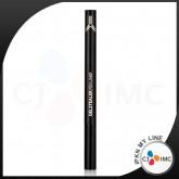 IPKN MY Gel Stealer Pen Liner 01 Real Black (Promotion Price!!)