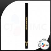 IPKN MY Gel Stealer Pen Liner 02 Espresso Brown (Promotion Price!!)