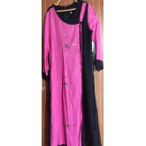 ชุดเสื้อผ้าเด็กผู้หญิง มุสลิม ราคาเดียว 50 บาท