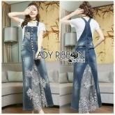 ชุดเสื้อผ้าสตรีมือ 1  ราคาเดียว 1,250 บ. ซื้อ 2 ชุด ราคาชุดละ 1,100 บาท