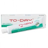 ยาสีฟันสมุนไพรข่อย
