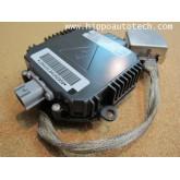 บัลลาสต์(กล่องควบคุมซีนอน)สำหรับไฟหน้า Subaru Impreza \'04-\'11