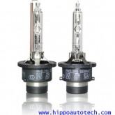 หลอดไฟ D2S Philips Germany แบบ Standard 4300K