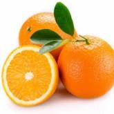 ส้มเกลี้ยง