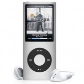 HD 1.8 inch LCD MP3 MP4 Player 3D Bass Music Video Player with Voice Recording/FM Radio/E-book/Game