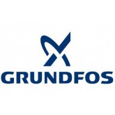 จำหน่าย และ ซ่อมปั๊มน้ำกรุนด์ฟอส Grundfos รุ่น CM ,CR , NBG , SP , AP
