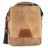 กระเป๋าสะพายหนังแท้หูจับฝายาวipad2-3