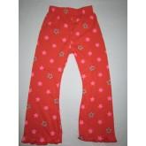 กางเกง laggy pants ผ้า cotton เนื้อดี สำหรับเด็กอายุ 3-4 ปี