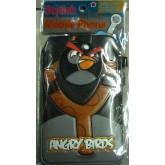 ซองมือถือ iphone angry birds ขนาด 3.5*5.5นิ้ว