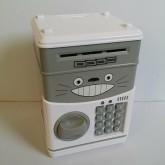 กระปุก ATM ลาย โตโตโร่ (Totoro)