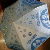 ร่มพับ 3 ตอน Doraemon โดเรม่อน