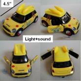 ปีกาจู pikachu โปเกม่อน pokemon Model โมเดล รถเหล็ก