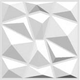 3D Board ลายเพชร (DIMOND)