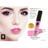 Lip Matte   Secret Lip Emma Wella  No 20001
