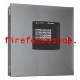 2 Zone Fire Alarm Control Panels รุ่น SFD-2402 ยี่ห้อ Notifier มาตรฐาน UL