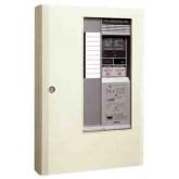 ตู้ควบคุมแจ้งเหตุขนาด 20 โซน 200 Panel รุ่น FAPN129N-20L ยี่ห้อ Nohmi
