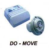 ชุดเซนเซอร์ตรวจจับความเคลื่อนไหว รุ่น DO Move ยี่ห้อ Dyno