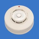 2-Wire 57\'C Fix Temp. Heat Detector รุ่น CL-181 ยี่ห้อ CL มาตรฐาน CE