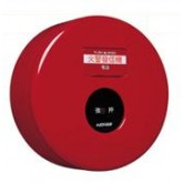 Manual Fire Alarm Box ชนิด Surface Mounting  พร้อมปลั๊กโทรศัพท์และไฟแสดง รุ่น FMM120A ยี่ห้อ Nohmi